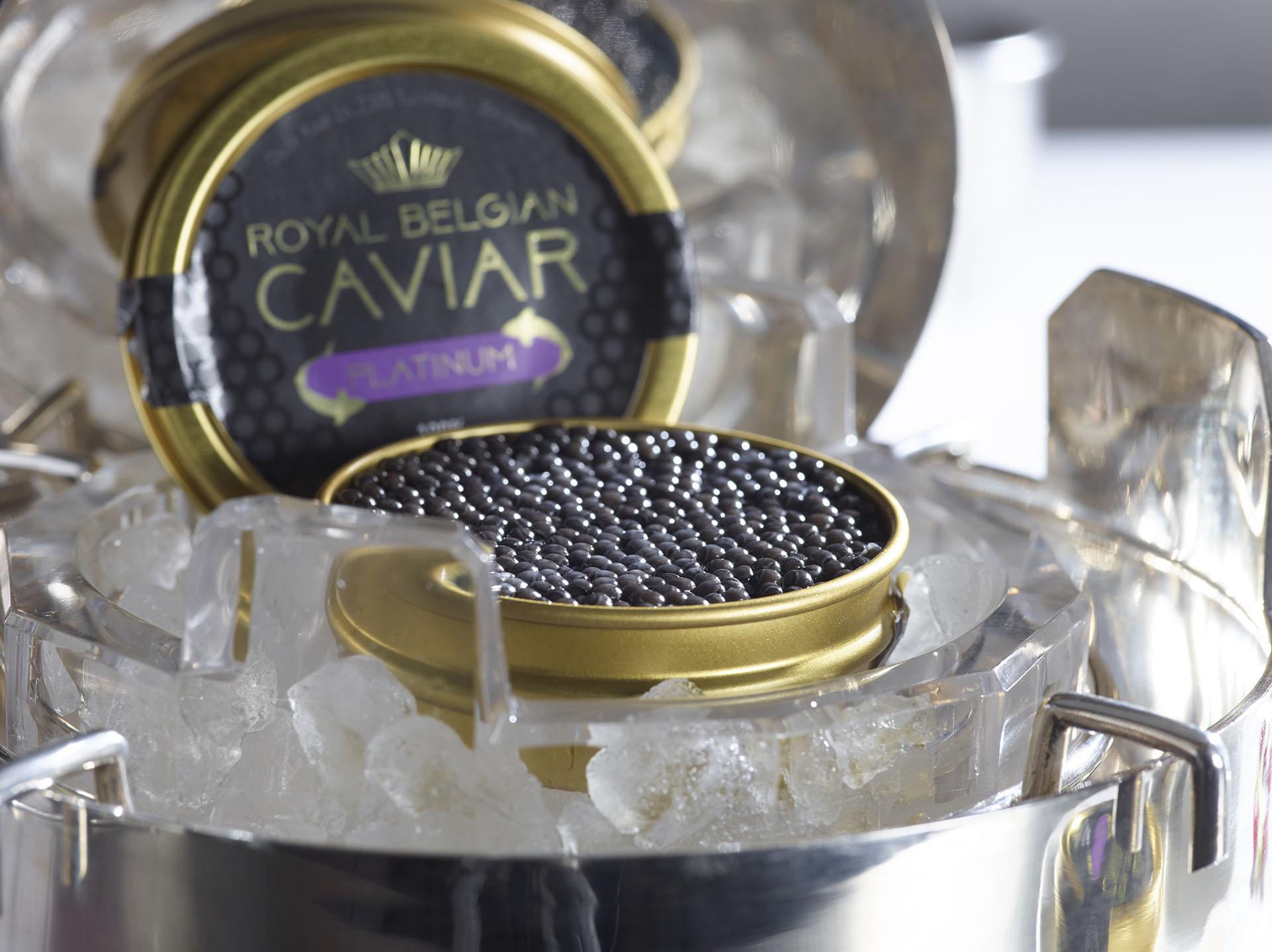 Royal-belgian-caviar1